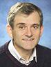 Photo of Michael J. Morgan