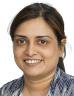 Photo of Semonti Bhattacharyya