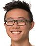 Photo of Brian Wong