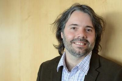 Associate Professor Jose Polo