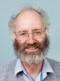 Dr Peter Newman