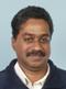 Dr Vijay Ranganathan