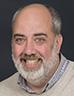 Photo of Robert Seefeld