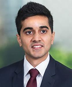 Karan Raghav