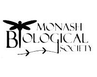 mbs website