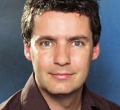 Associate Professor Michael Brown
