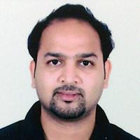 Kamlesh Pawar