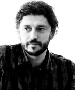 Dr. Michel Valstar