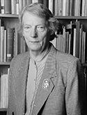 Jean Whyte