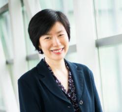 Assoc. Prof Sharon Bong