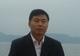 Dr. Xinyi Zhang