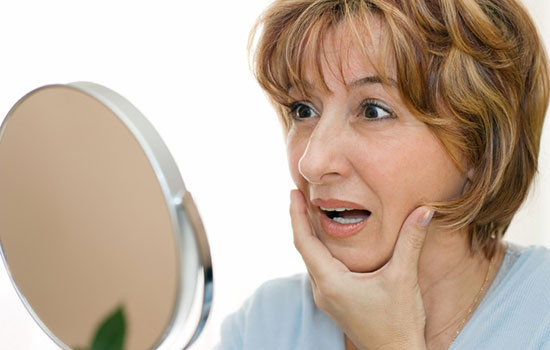 Monash dermatology study