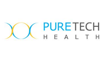 PureTech Health