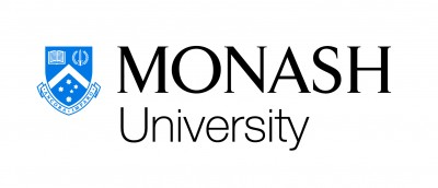 Monash Logo