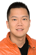 Jinhuo Dai