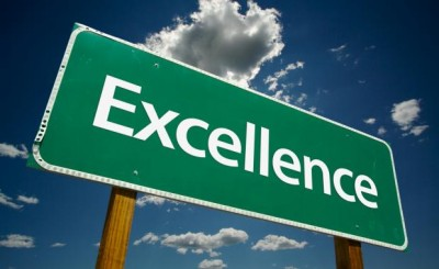 Nominations for the inaugural Research Services Excellence Awards are now open.