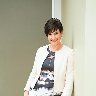 Elizabeth Sigston