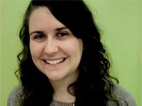 Image of Karla Elliot