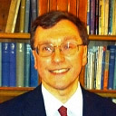 Giles Mandelbrote