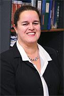 Professor Danielle Mazza