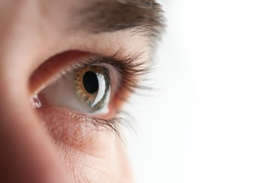 The development of the bionic eye has reached a critical stage