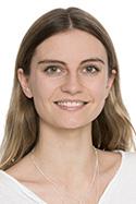 Rachel Gillard