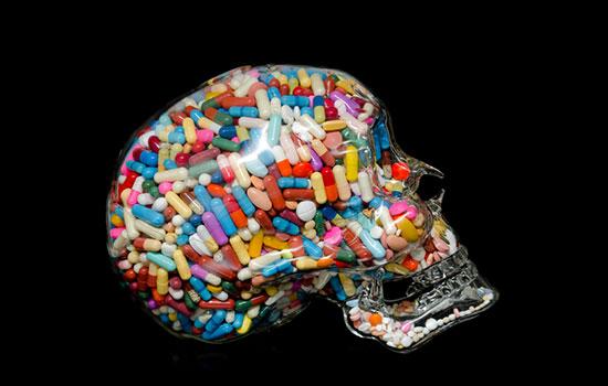 Monash drugs debate