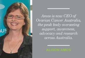Alison Amos