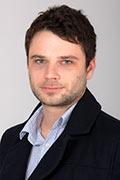 Adam Wisniewski