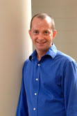 Dr Kevin McGeechan