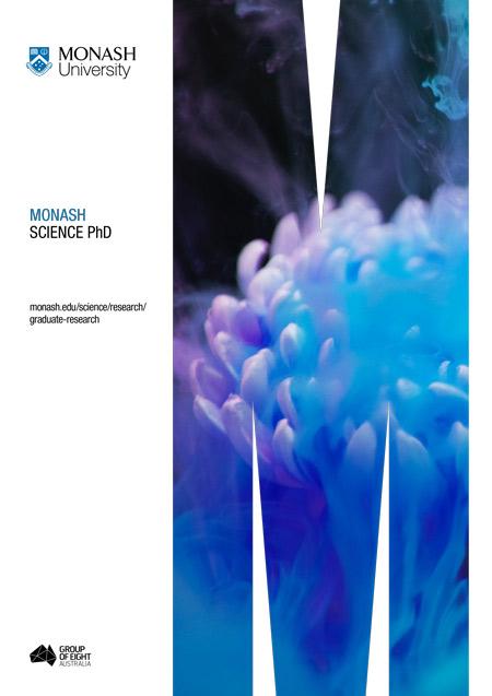 Monash-Science-PhD-brochure