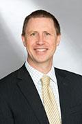 Greg Redden
