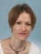 Dr Jenny Pringle