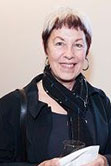 Professor Angela Taft